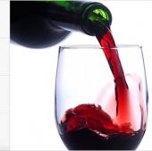 Wine Bounus