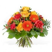 interflora_product_A17986