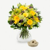 interflora_product_Janet.jpg_product